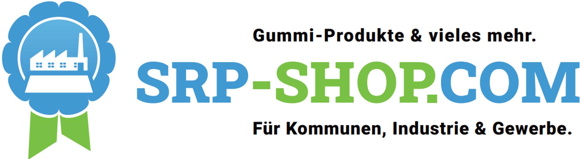 SRP-SHOP-Logo